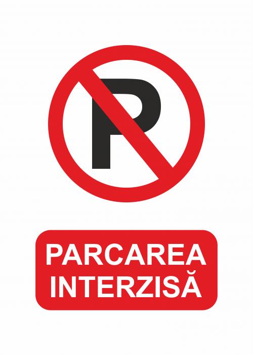 Sticker SA12 0