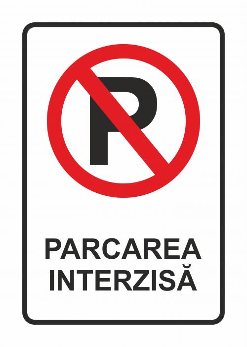 Sticker SA13 0