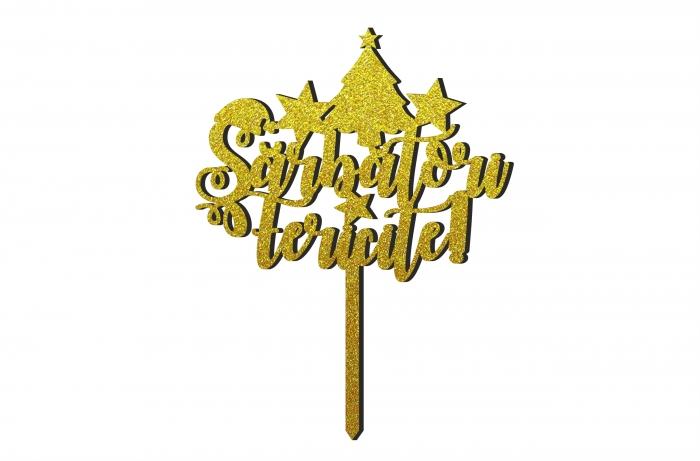 Topper Tort TC173(SET 10) 1